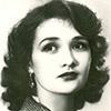 К юбилею Зинаиды Кириенко