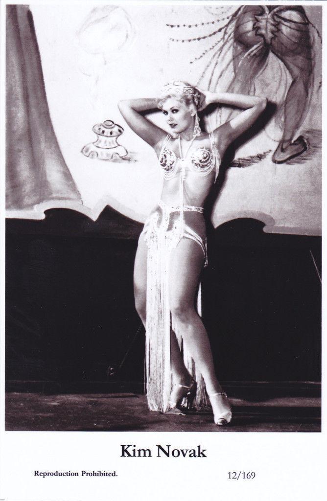 Hippie goddess nude naked girls Hot pics